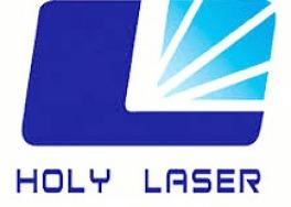 HOLY LASER
